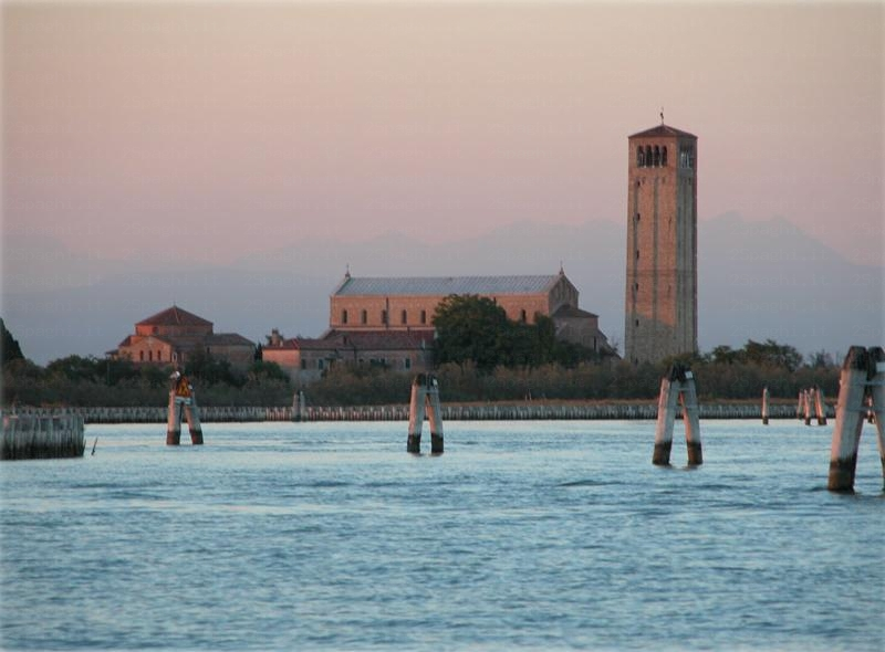 torcello_1