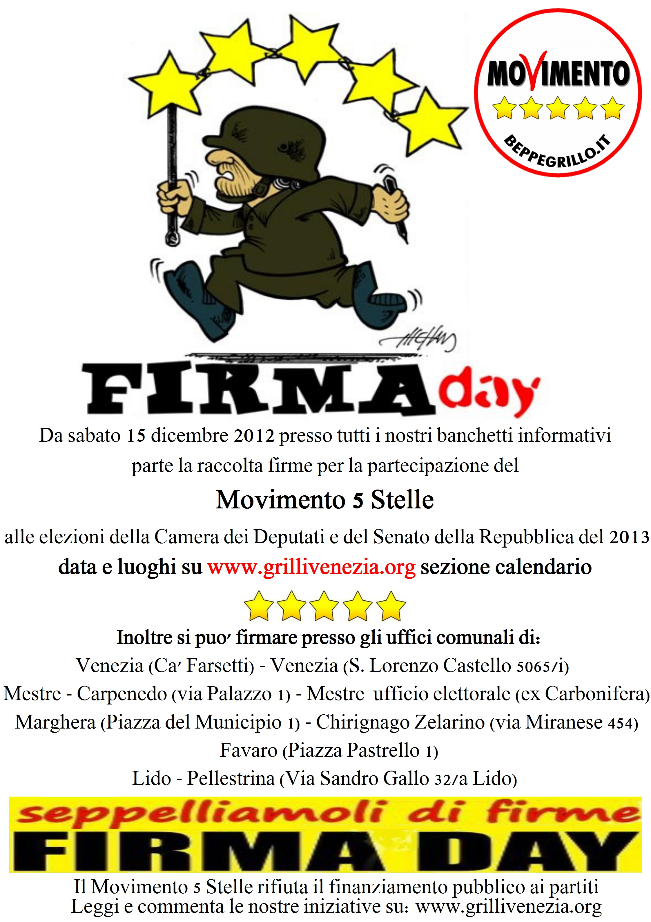 FIMA DAY_ve