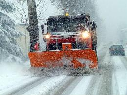 Per non dimenticare la neve: arrivano le risposte del Comune, ma i conti non tornano