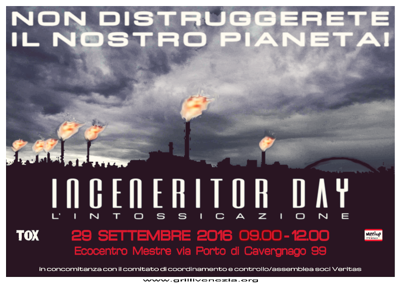 inceneritor-day-a5-fronte-colori